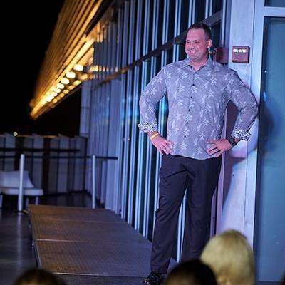 Orlando Fashion5