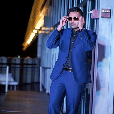 Orlando Fashion9