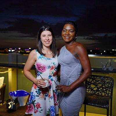 Orlando guests10