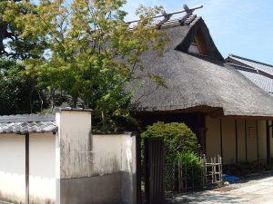 Tamba Sasayama