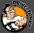 Drive Junky Accessory drives