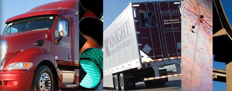 Trucker Maintainance Tips