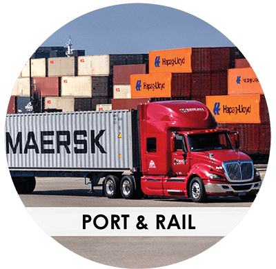 Port-Rail-small-thumbnail