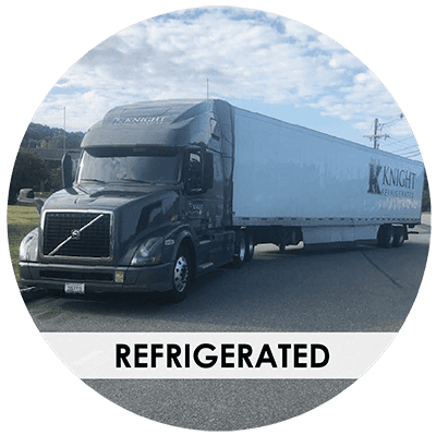 Refrigerated-small-thumbnail