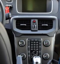 driver  [ 783 x 1183 Pixel ]