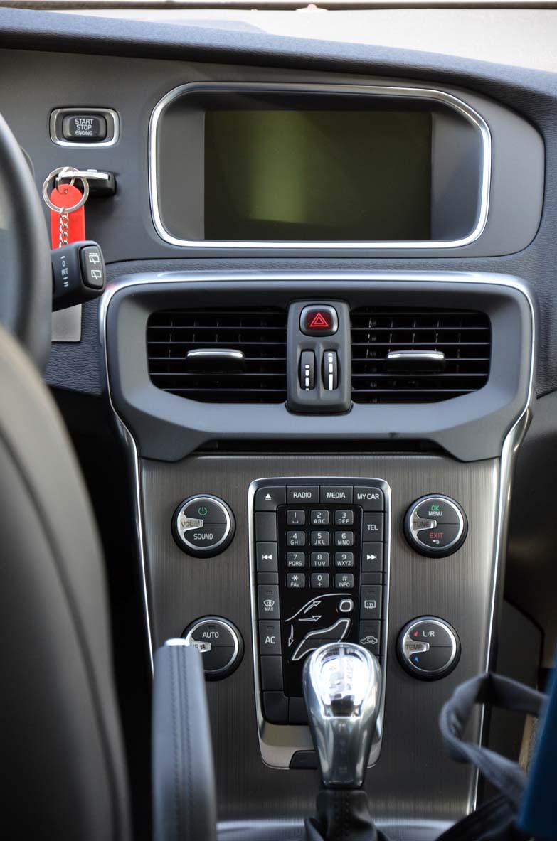 medium resolution of driver