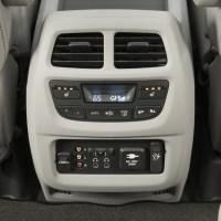 Honda Pilot 2015 Captains Chair | Autos Post
