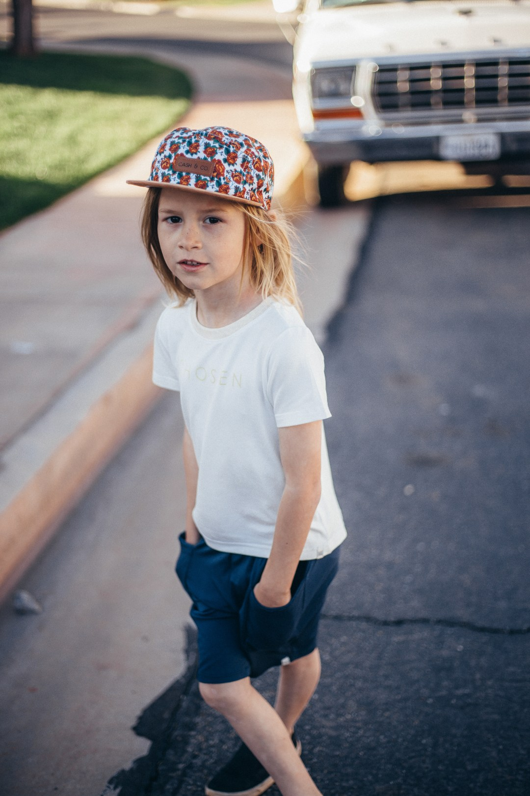 cute clothing for boys