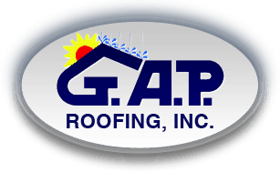 https://i0.wp.com/drivendigital.us/wp-content/uploads/2020/04/GAP-Roofing-LOGO.png?ssl=1