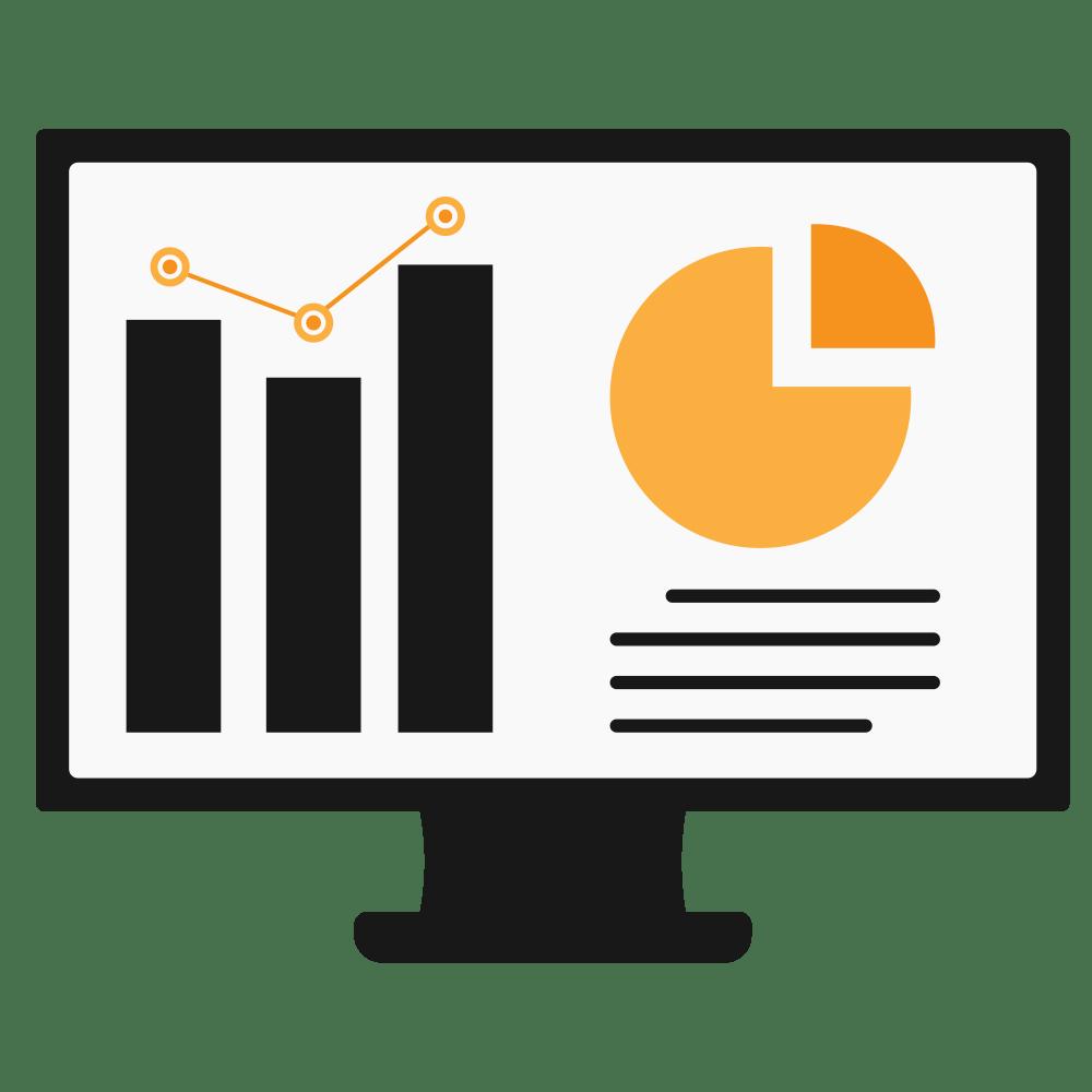 Seo-icon-AnalyticsAnalysis