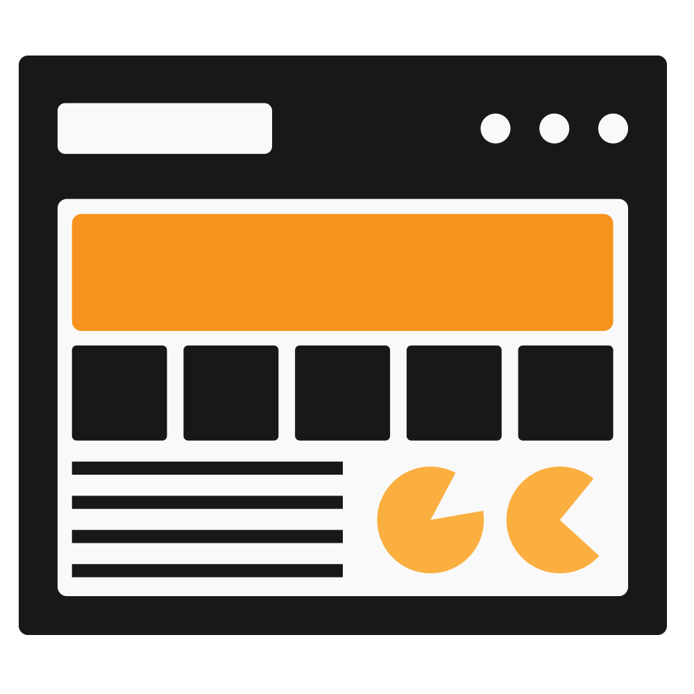 Seo-icon-LandingPage