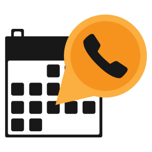 Seo-icon-MonthlyCall