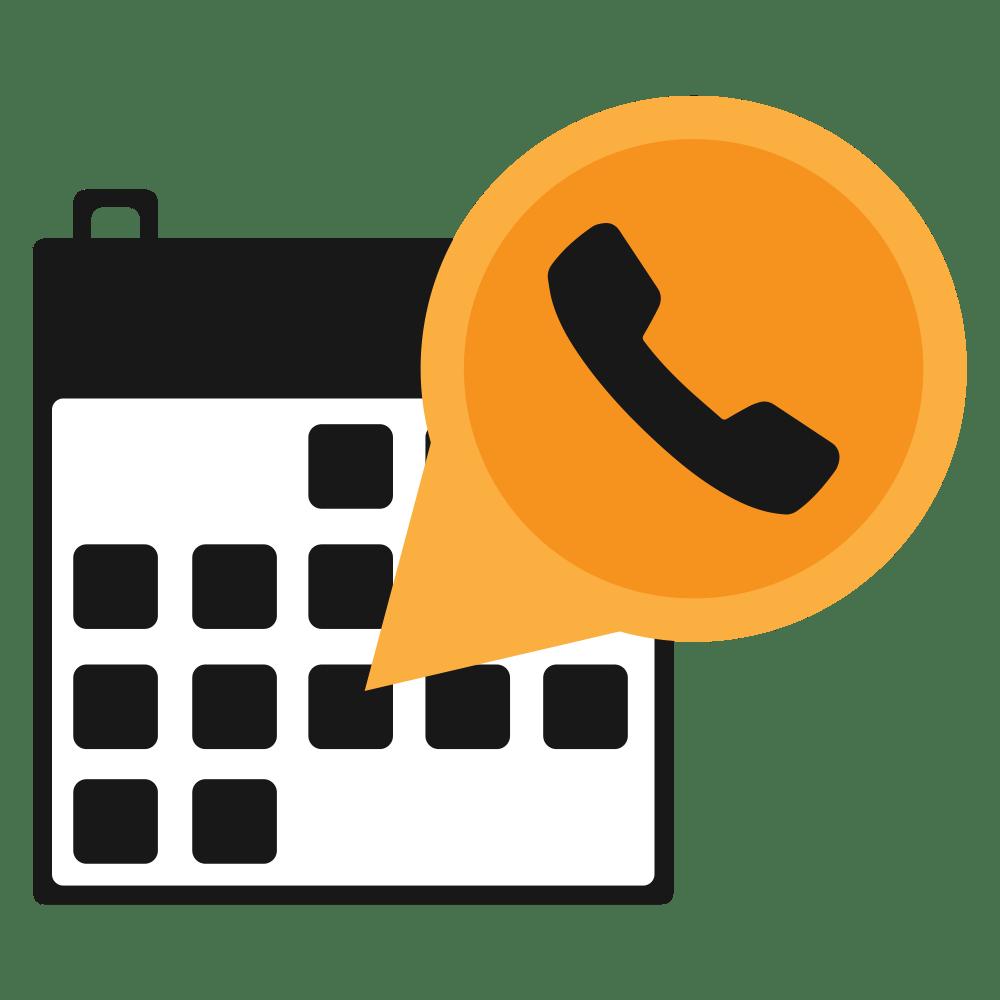 Seo-icon-MonthlyCall