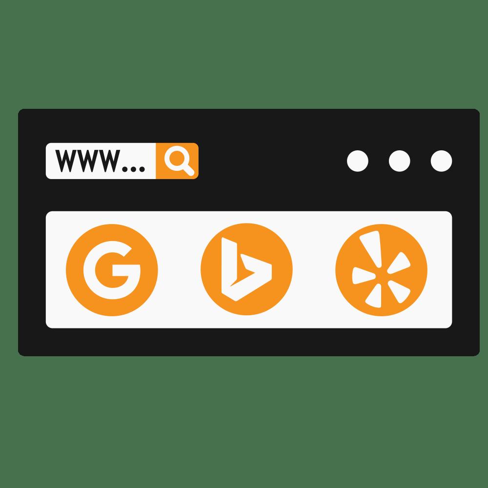 Seo-icon-SearchEngine