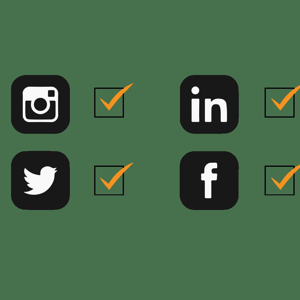 Seo-icon-SocialMediaCitation