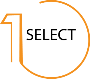 Select a Website Edit time