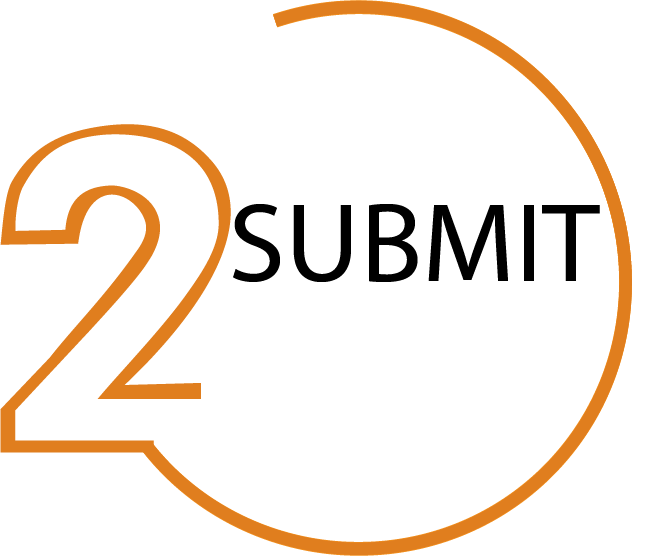 Submitting your edits