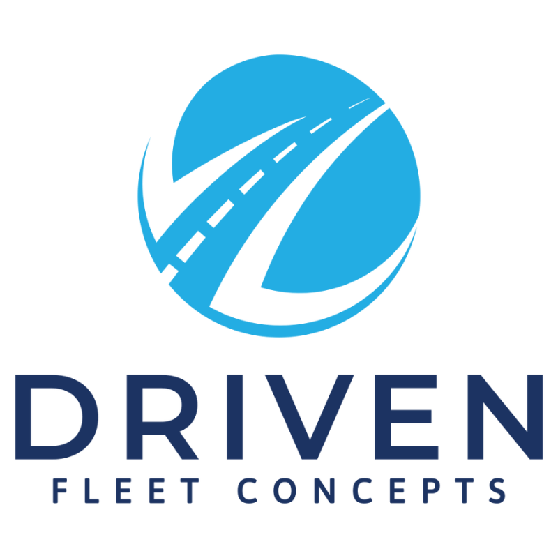 Driven Fleet Concepts Logo