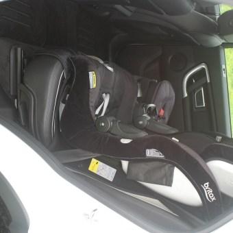 disco rear seat 2