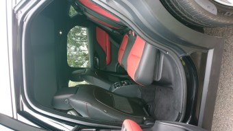 fpace rear seat 2