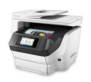HP OfficeJet Pro 8740Driver Download
