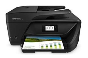 HP OfficeJet 6950Driver Download