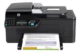 HP Officejet 4500 G510g