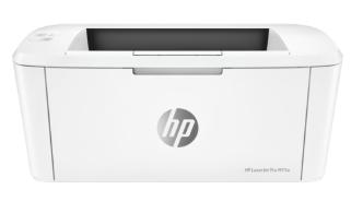 HP LaserJet Pro M14-M17 Printer Driver