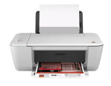 HP Deskjet Ink Advantage 1510 Driver