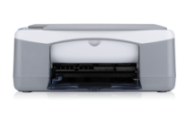 HP PSC 1400 Driver