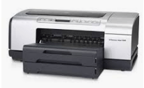 HP Business Inkjet 2800 Driver