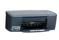 HP PSC 2353 Driver