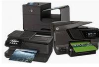 HP DesignJet Colorpro CAD Driver