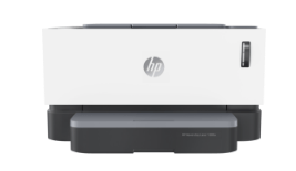 HP Neverstop Laser MFP 1202w Printer Driver