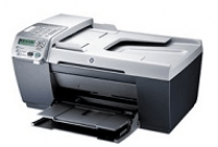 HP Officejet 5510xi Driver