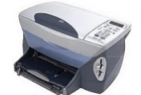HP PSC 950 Printer Driver