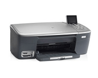 HP Photosmart 2575a Printer Driver