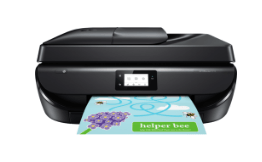 HP OfficeJet 5212 All-in-One Printer
