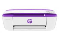 HP DeskJet Ink Advantage 3788 Driver