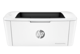 HP LaserJet Pro M16w Printer
