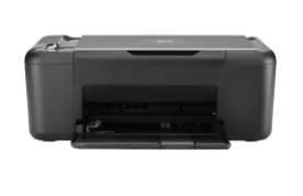 HP Deskjet F2483 Printer