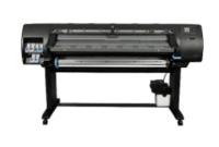 HP Designjet L26100 Printer