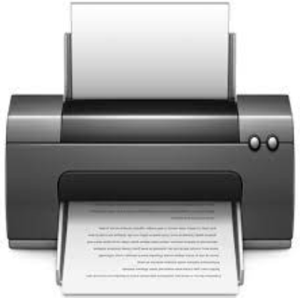 HP Printer Drivers v5.1