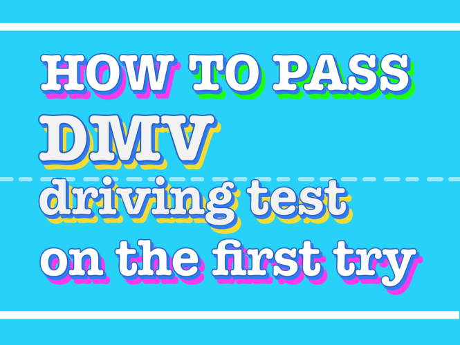 Getting Your New Jersey Driver License