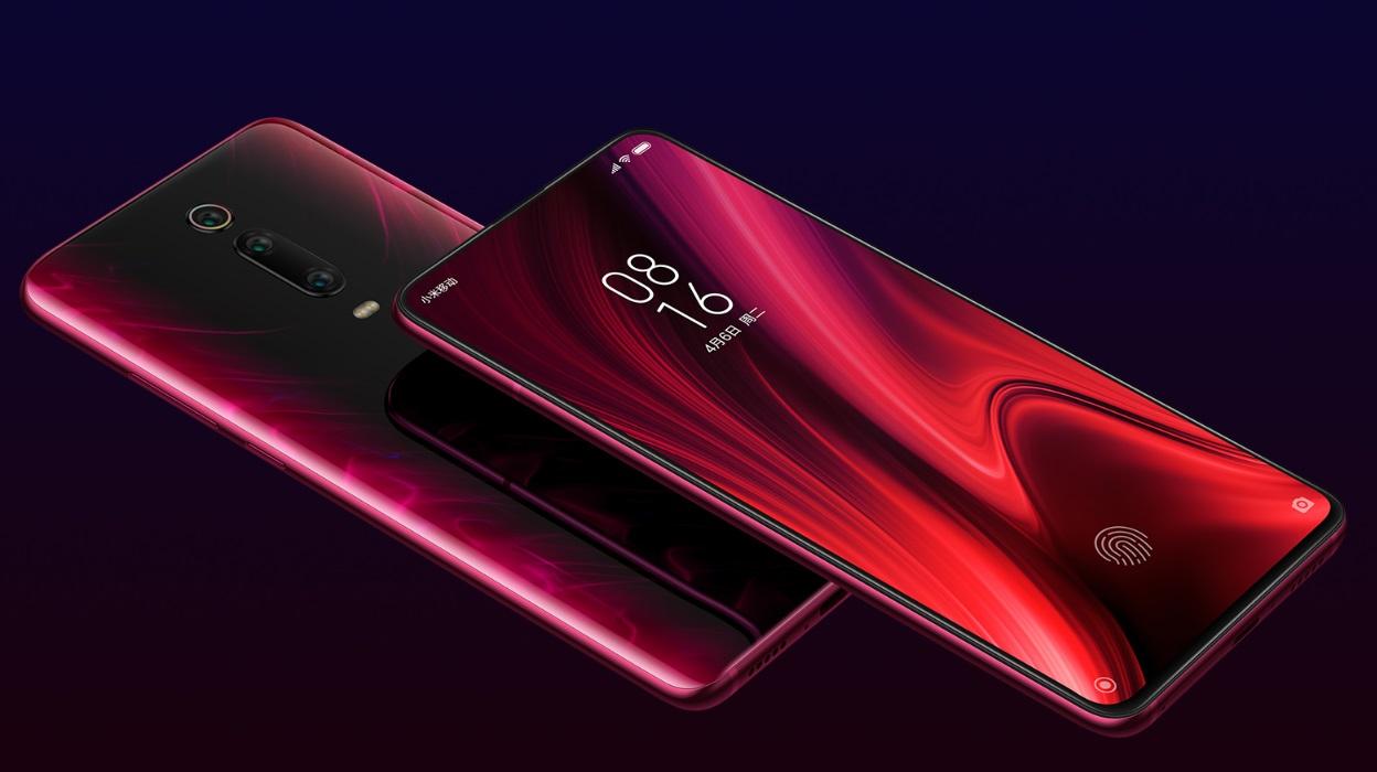 紅米 K20 Pro 國際版小米 9T Pro 月底在臺發表,有望成為在臺最便宜 Snapdragon 855 機種 (147024) - 癮科技 Cool3c