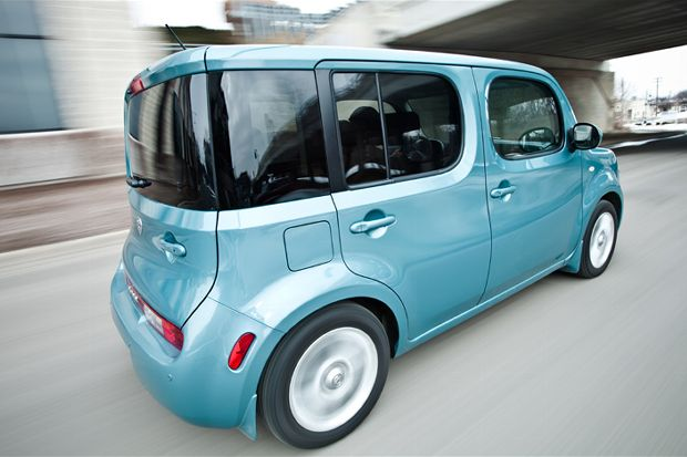 Nissan Clipper Price In Pakistan
