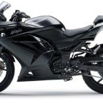 Kawasaki Heavy Bike Used And New Model Price In Pakistan