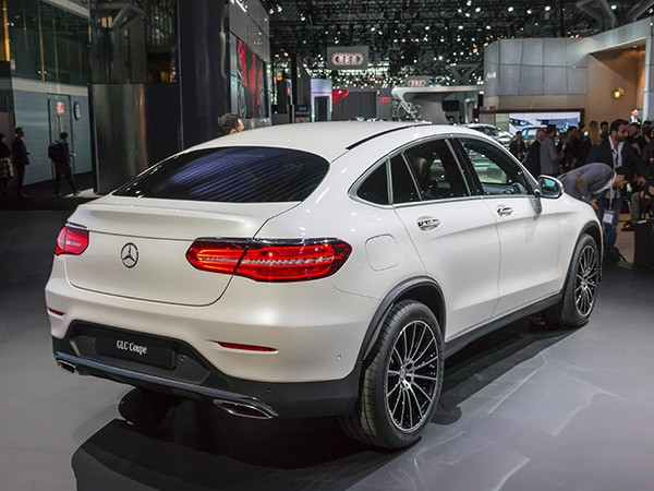 Mercedes Glc Price 2017 Best New Cars For 2018