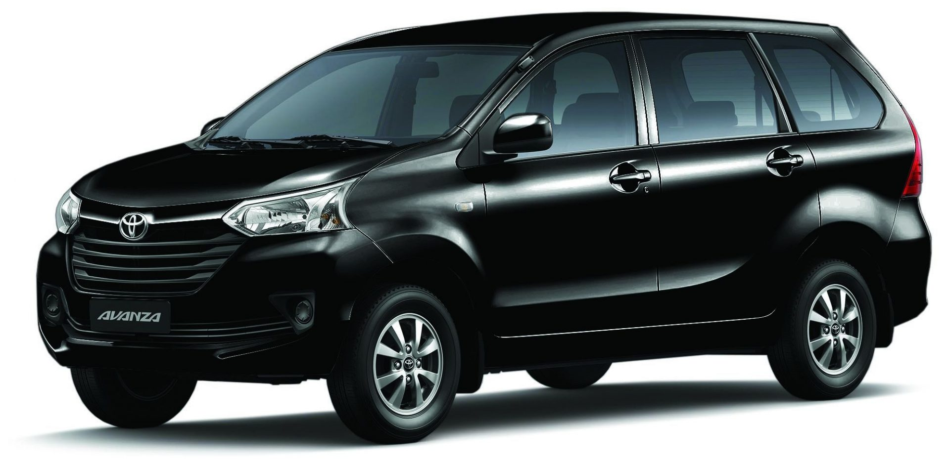 review grand new avanza 2017 kijang innova modifikasi toyota 2018 price in pakistan specification