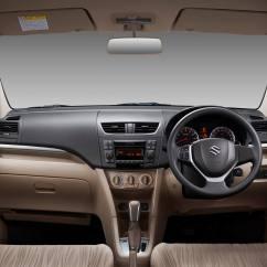Kapan All New Camry Masuk Indonesia Perbedaan Grand Veloz 1.3 Dan 1.5 Suzuki Ertiga 2018 Price In Pakistan Specification
